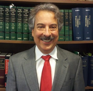Wilson P Tanner Attorney
