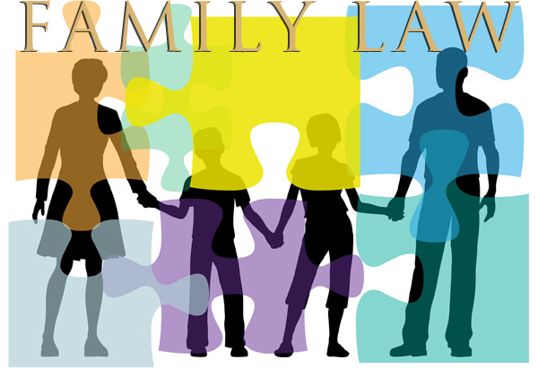 families of law Call 8005960579 - sandy t fox is dedicated to helping individuals and families with family issues including divorce and family cases family law - miami divorce lawyer.
